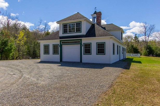 432 Pond Rd, Manchester, ME - USA (photo 4)