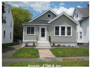 29 Treadwell Street, West Haven, CT - USA (photo 1)