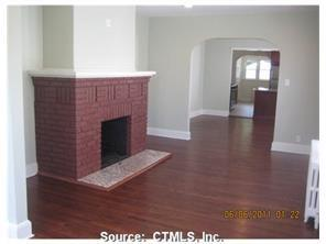 29 Treadwell Street, West Haven, CT - USA (photo 3)