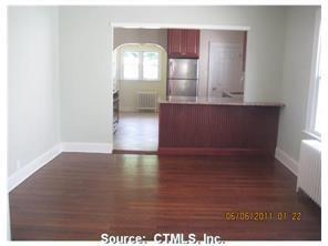 29 Treadwell Street, West Haven, CT - USA (photo 4)