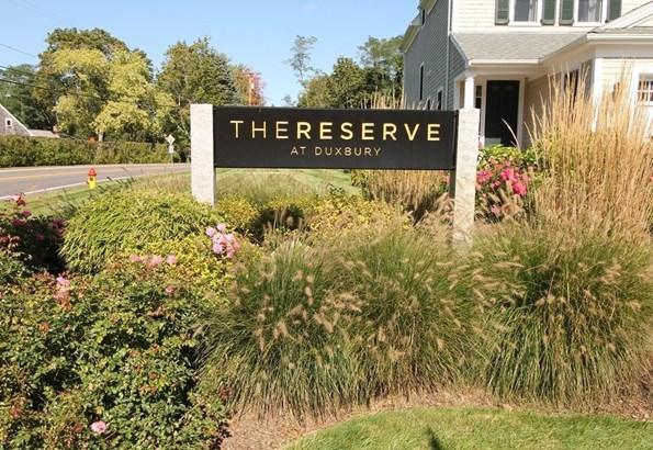 15 Reserve Way, Duxbury, MA - USA (photo 2)