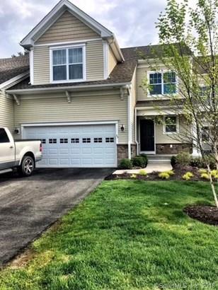 73 Ridgewood Drive 73, Middlebury, CT - USA (photo 2)