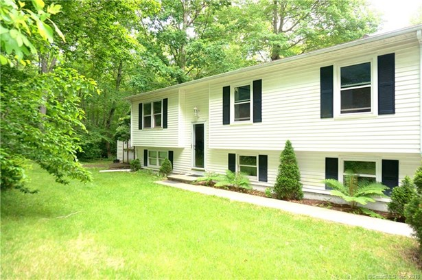 1 Mcshane Ranch Road, Montville, CT - USA (photo 1)