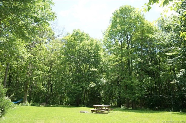 1 Mcshane Ranch Road, Montville, CT - USA (photo 4)