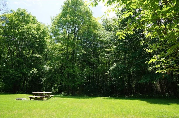 1 Mcshane Ranch Road, Montville, CT - USA (photo 5)