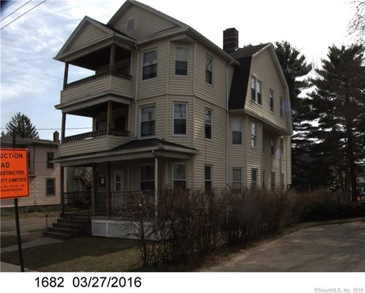 9 Burnside Avenue, East Hartford, CT - USA (photo 1)