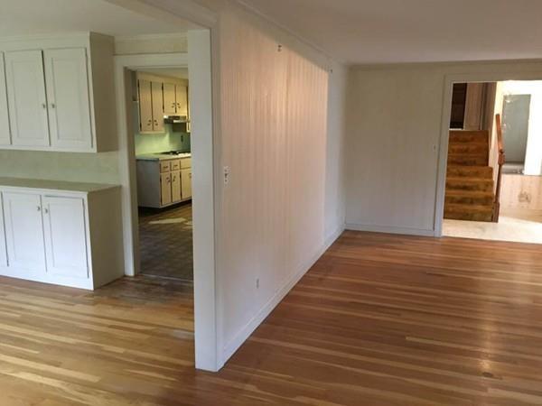 34 Stonehurst Rd., Needham, MA - USA (photo 3)