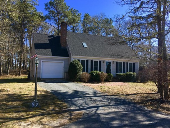 57 Pine View Drive, Brewster, MA - USA (photo 1)