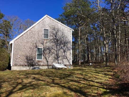 57 Pine View Drive, Brewster, MA - USA (photo 4)