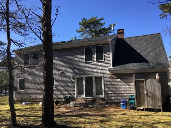 57 Pine View Drive, Brewster, MA - USA (photo 5)