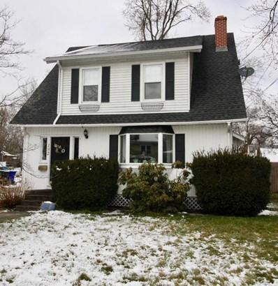192 Warrenton Avenue, West Hartford, CT - USA (photo 2)
