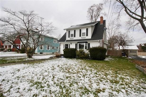 192 Warrenton Avenue, West Hartford, CT - USA (photo 5)