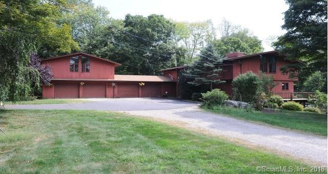 259 Maple Road, Easton, CT - USA (photo 1)