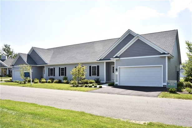 175 Ferry Road 25, Old Saybrook, CT - USA (photo 1)