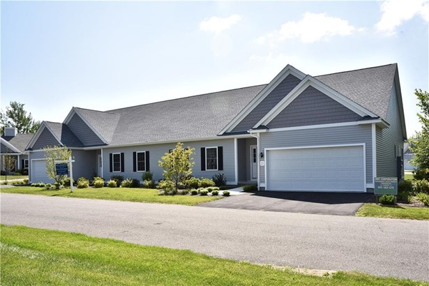 175 Ferry Road 25, Old Saybrook, CT - USA (photo 2)