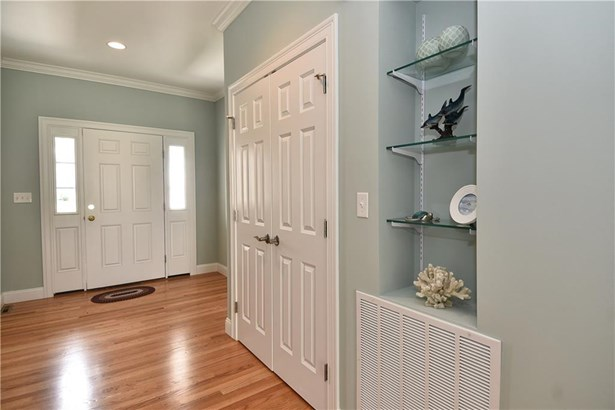 175 Ferry Road 25, Old Saybrook, CT - USA (photo 4)