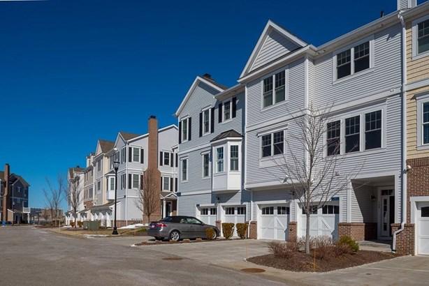 109 Halsted Drive 109, Hingham, MA - USA (photo 1)