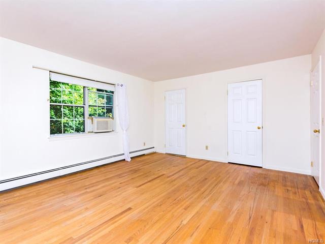 3 Judson Avenue, Ardsley, NY - USA (photo 5)