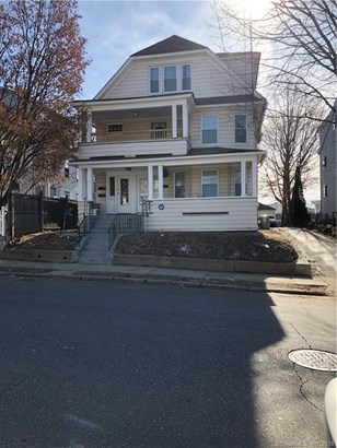 197 Taft Avenue, Bridgeport, CT - USA (photo 1)