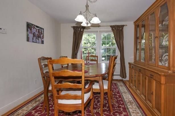 3 Picardy Lane, Dover, MA - USA (photo 3)