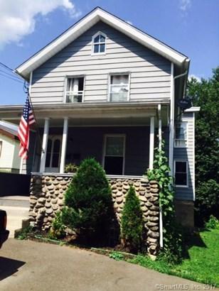 89 Division Street, Ansonia, CT - USA (photo 1)
