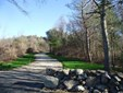 0 Fisher Road, Dartmouth, MA - USA (photo 1)