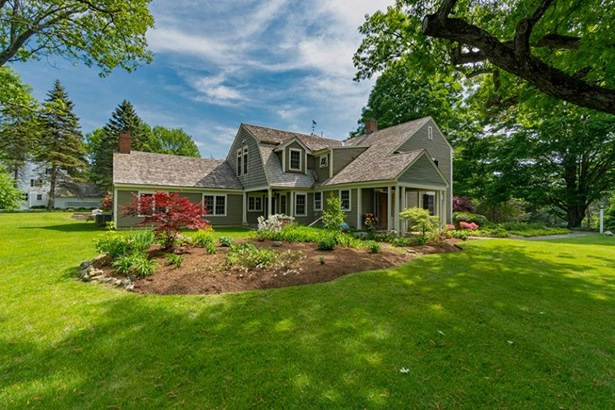 39 Candy Hill Rd, Sudbury, MA - USA (photo 2)