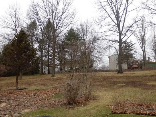 956 Hickory Hill Road, Thomaston, CT - USA (photo 1)