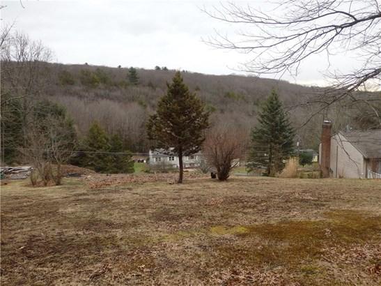 956 Hickory Hill Road, Thomaston, CT - USA (photo 2)