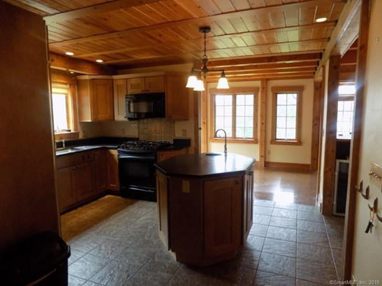 54 Indian Trail, Brookfield, CT - USA (photo 5)