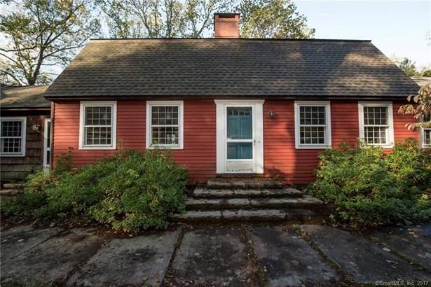 46 School House Lane, East Hampton, CT - USA (photo 2)