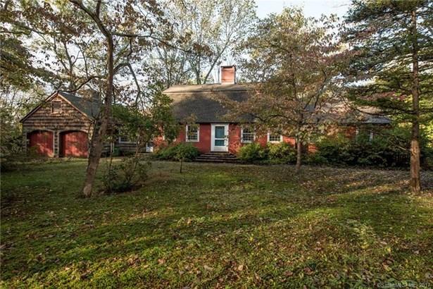46 School House Lane, East Hampton, CT - USA (photo 3)
