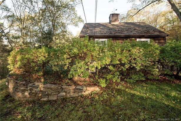46 School House Lane, East Hampton, CT - USA (photo 4)