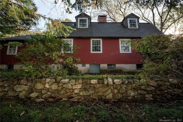 46 School House Lane, East Hampton, CT - USA (photo 5)