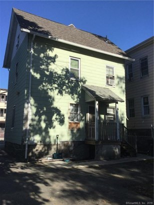 261 Coleman Street, Bridgeport, CT - USA (photo 2)