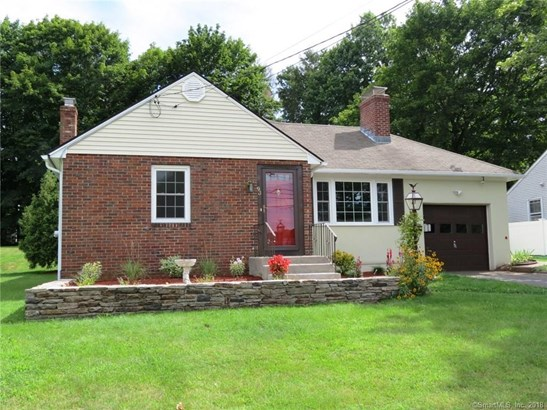 93 Barbour Road, New Britain, CT - USA (photo 3)