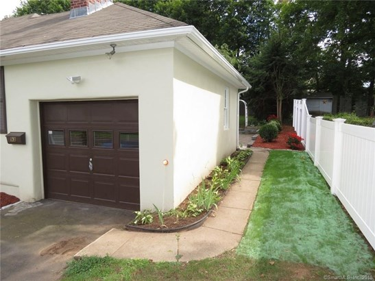 93 Barbour Road, New Britain, CT - USA (photo 4)