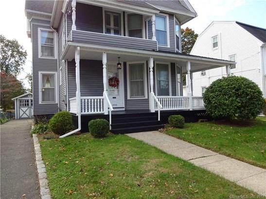 899 Judson Place, Stratford, CT - USA (photo 2)