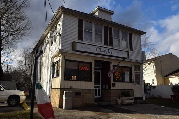 613 East Main Street, Stratford, CT - USA (photo 1)