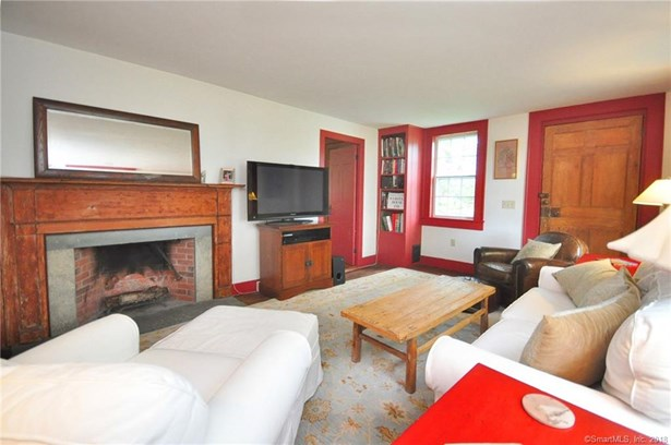 143 Stilson Hill Road, New Milford, CT - USA (photo 4)