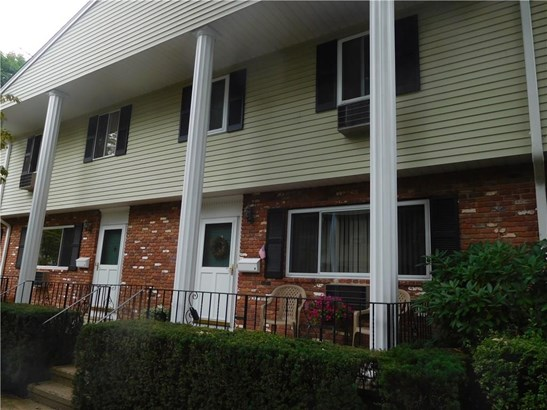 69 Maple Tree Avenue 3, Stamford, CT - USA (photo 1)
