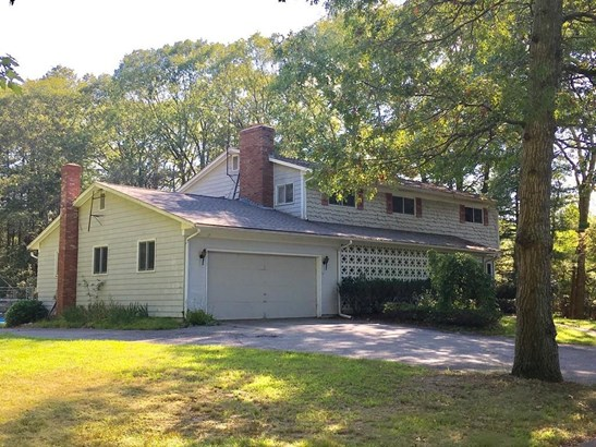 40 Linwood Ter, Hanover, MA - USA (photo 2)