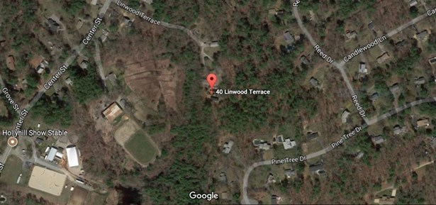 40 Linwood Ter, Hanover, MA - USA (photo 4)