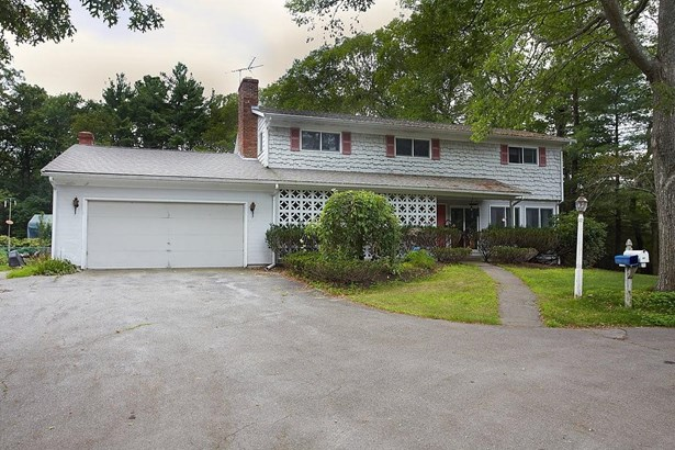 40 Linwood Ter, Hanover, MA - USA (photo 5)