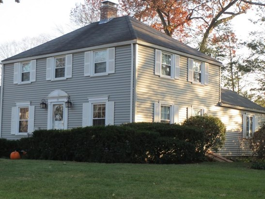 79 Hillcrest Ave, Longmeadow, MA - USA (photo 1)