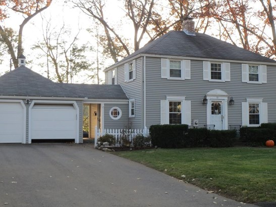 79 Hillcrest Ave, Longmeadow, MA - USA (photo 2)