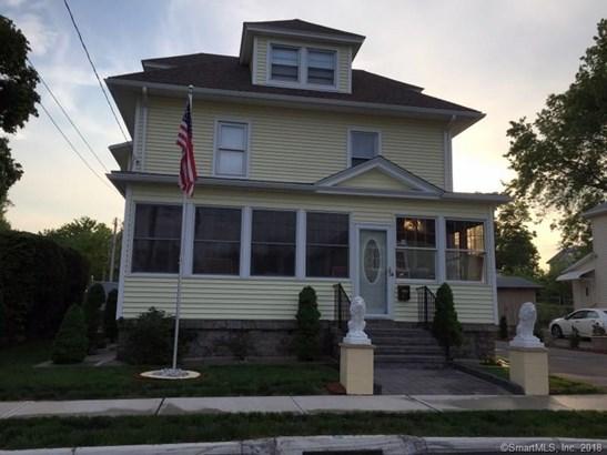 46 Garden Street, Enfield, CT - USA (photo 1)