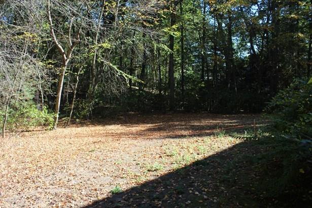 79 Black Oak Road, Weston, MA - USA (photo 2)