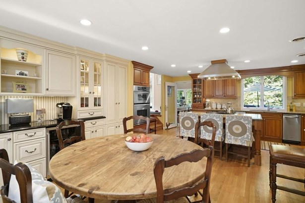 18 Sherman Dr, Scituate, MA - USA (photo 4)