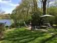 7 Pepper Pond Road, Sherman, CT - USA (photo 1)